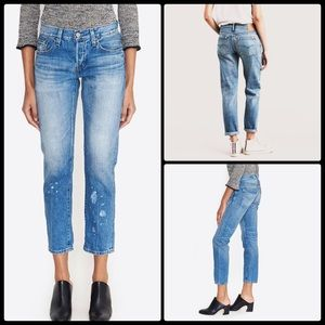 LEVI'S 🇯🇵 501 CT Aizome Jeans NWT